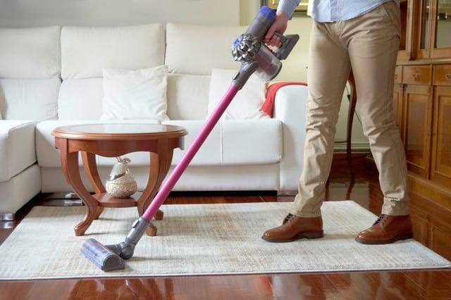 <p>Best cordless vacuums 2021</p>