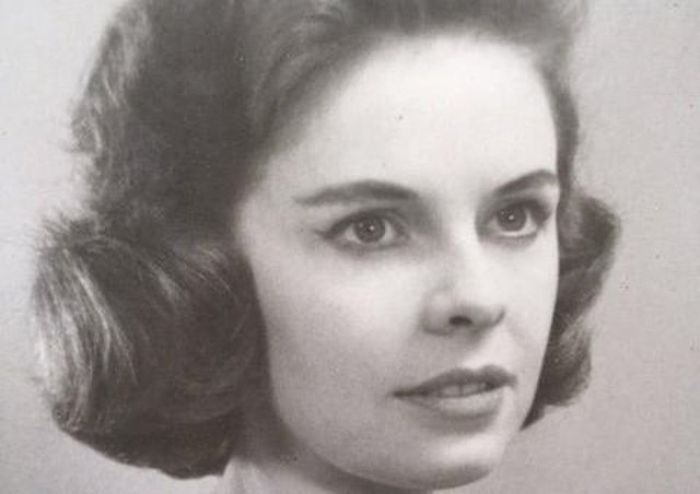 Jane Smith, a leading light in ballet and yoga, who died last week, aged 89.