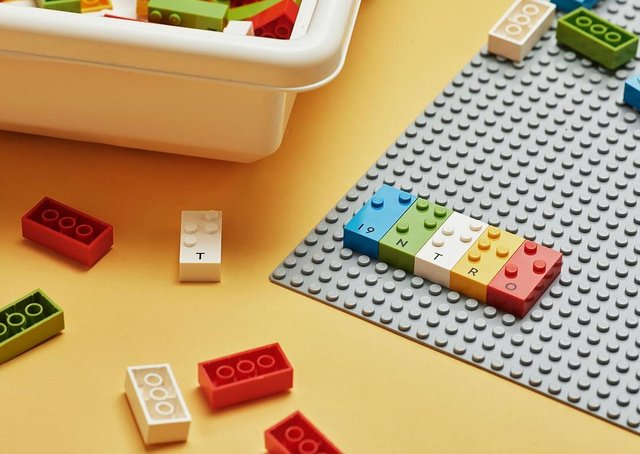 Innovative toolkit...is designed as an introduction to Braille for younger Scottish school pupils but it could also benefit children in secondary schools.