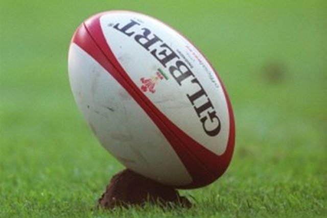 Plan your viewing an advance for the 2022 Guinness Six Nations rugby