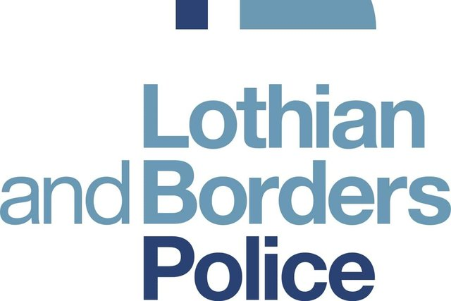 Lothian and Borders Police have reported a rise in detection rates for sexual crimes in the past year.