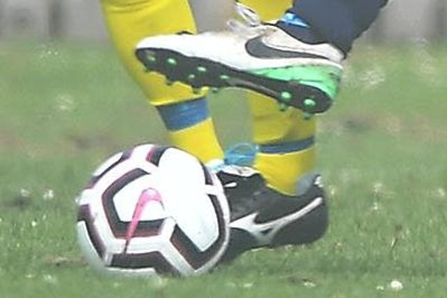 There looks set to be a probe into alleged controversial scenes at a youth football cup final involving a Borders squad