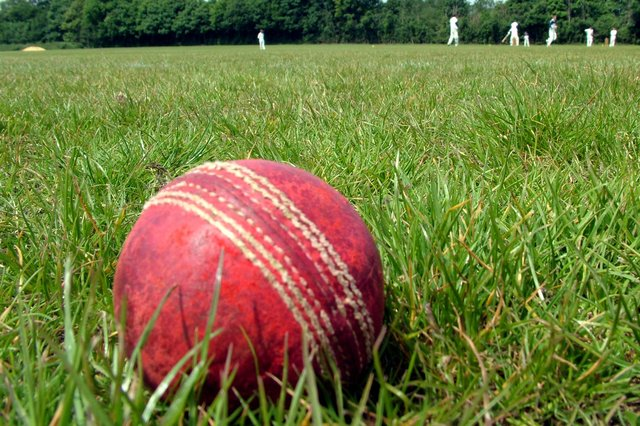 St Boswells suffered another defeat but stay at home this weekend for a local derby against Melrose.
